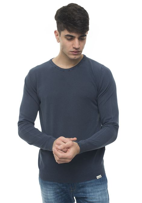 Round-necked pullover Brooksfield | 7 | 203C-A0019608