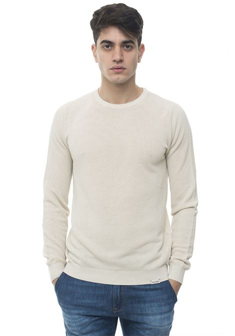 Round-necked pullover Brooksfield | 7 | 203F-A0067217