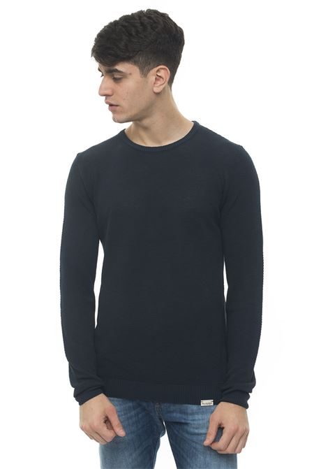 Round-necked pullover Brooksfield | 7 | 203F-A0069608