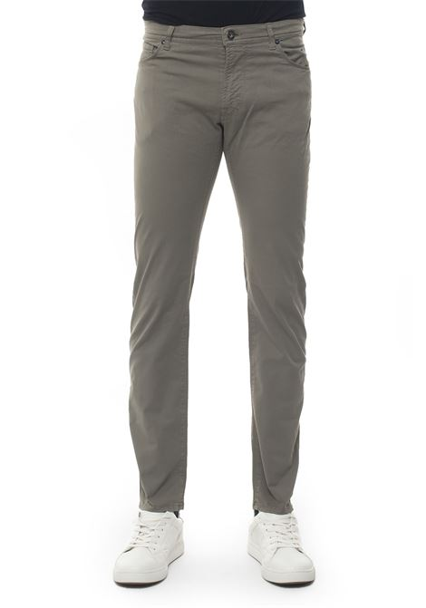 5-pocket trousers Brooksfield | 9 | 205D-C049813