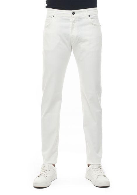 Jeans Brooksfield   24   205D-D020V0031