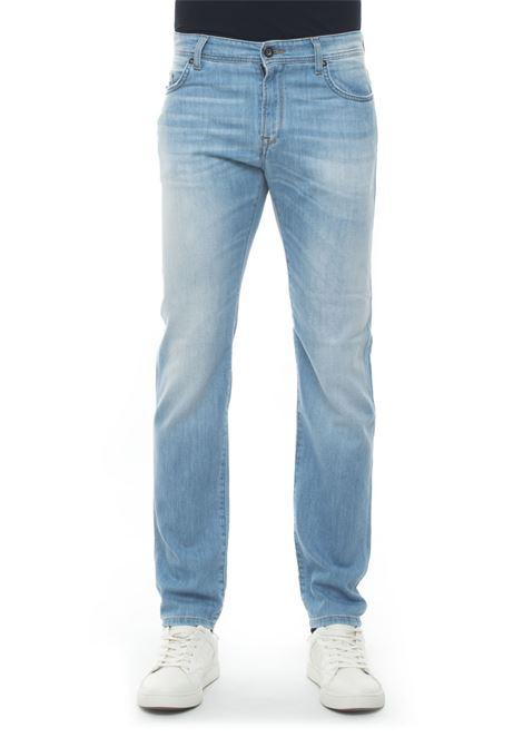 Jeans Brooksfield | 24 | 205D-H048V0031
