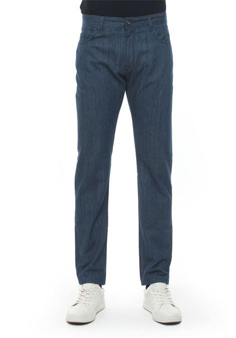 Jeans Brooksfield   24   205D-H053V0032