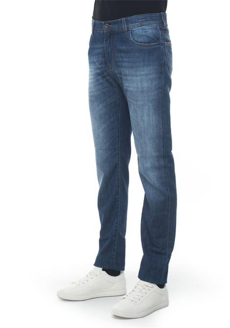 Jeans Brooksfield   24   205D-H056V0033
