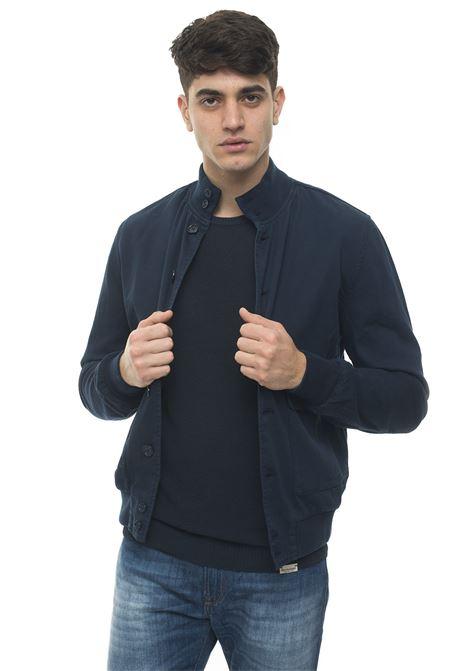 Bomber jacket Brooksfield | -276790253 | 207A-A034V0031