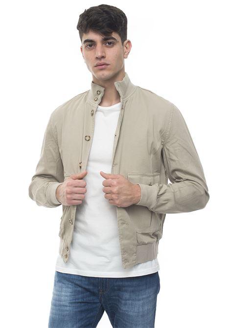 Bomber jacket Brooksfield | -276790253 | 207A-A034V0032