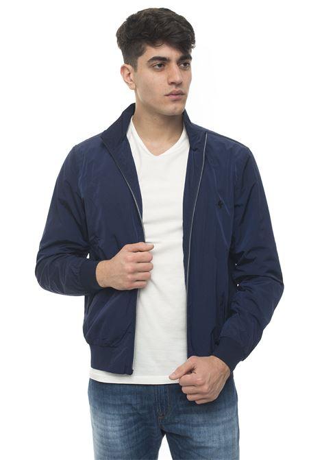 Bomber jacket Brooksfield | -276790253 | 207A-B0110864
