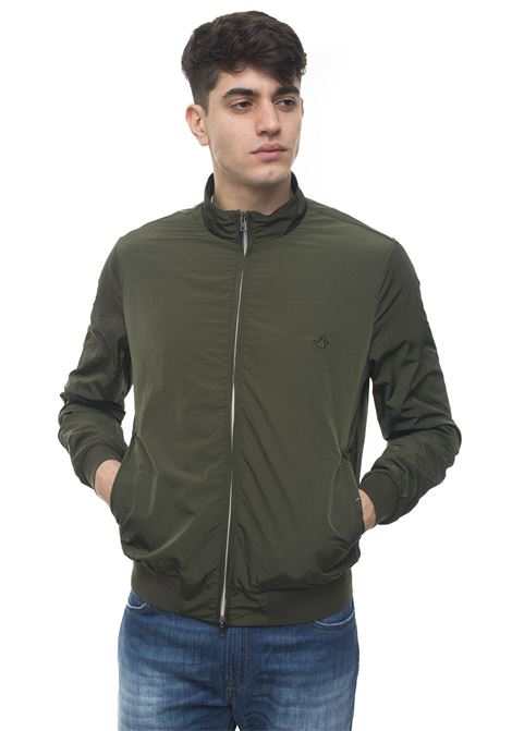 Bomber jacket Brooksfield | -276790253 | 207A-B0117114