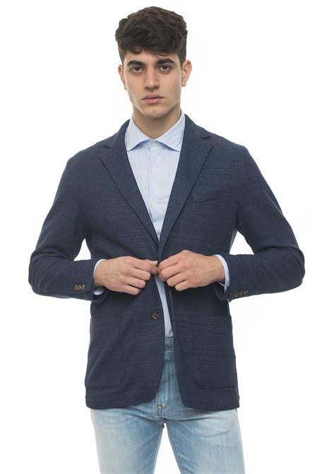 Jacket with 2 buttons Brooksfield | 3 | 207G-A037V0031