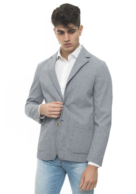 Jacket with 2 buttons Brooksfield | 3 | 207G-A039V0031