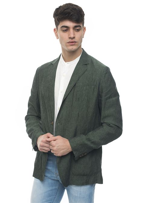 Jacket with 2 buttons Brooksfield | 3 | 207G-A043V0031