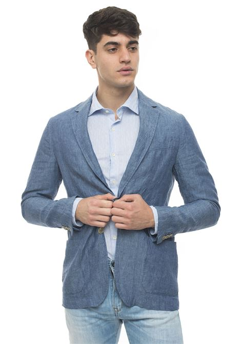 Jacket with 2 buttons Brooksfield | 3 | 207G-A043V0032