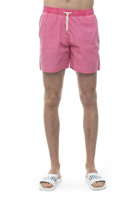 Boardshort Brooksfield | 5032306 | 208A-B0030138