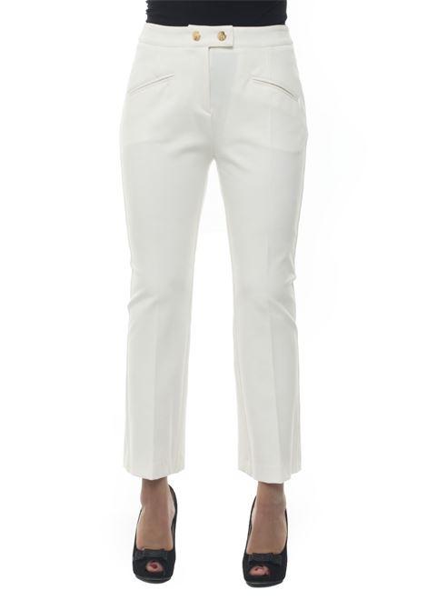 Pantalone classico Cavalli Class | 9 | A1ITB135-90131006