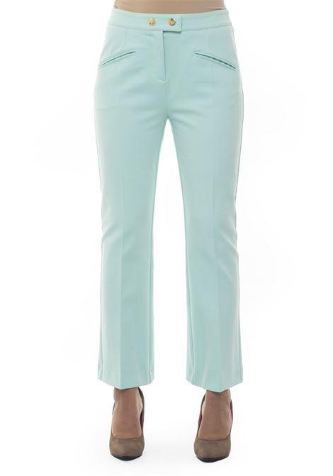 Pantalone classico Cavalli Class | 9 | A1ITB135-90131153
