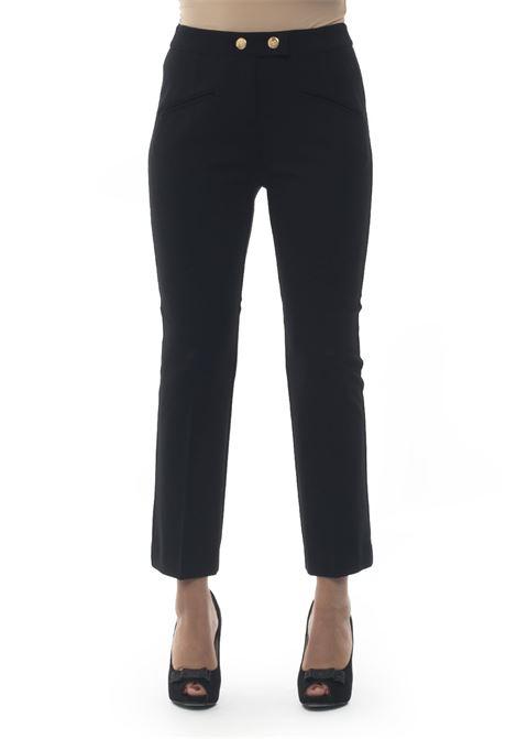 Classical trousers Cavalli Class | 9 | A1ITB135-90131899