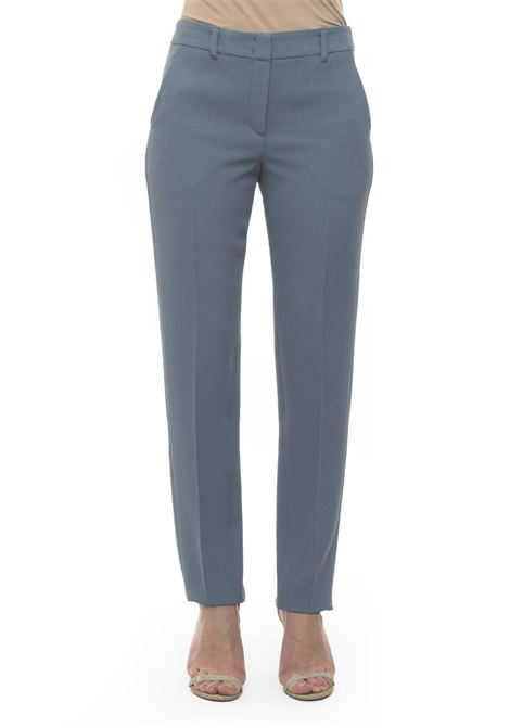 Classical trousers Emporio Armani | 9 | 2NP08T-2M011713
