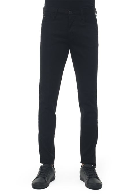 5-pocket trousers Emporio Armani | 9 | 3G1J11-1DHDZ005