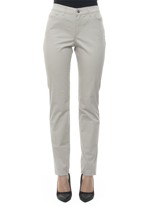 Pantalone 5 tasche Emporio Armani | 9 | 3G2J18-2NZXZ0603
