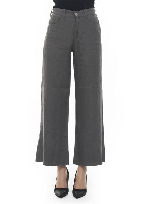 Pantalone 5 tasche Emporio Armani | 9 | 3G2J33-2N0ZZ0634