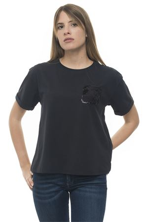 T-shirt Emporio Armani | 8 | 3G2T84-2JQAZ0920