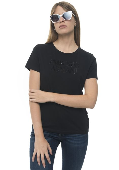 T-shirt Emporio Armani | 8 | 3G2T86-2JQAZ099