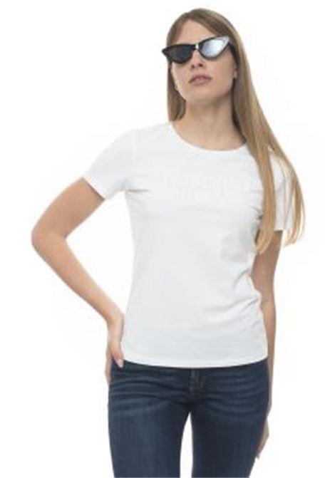 T-shirt Emporio Armani | 8 | 3G2T88-2JSYZ0100
