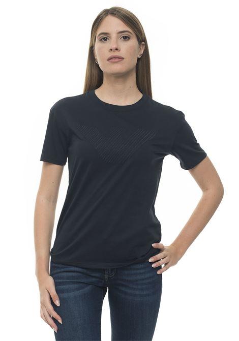T-shirt Emporio Armani | 8 | 3G2T88-2JSYZ0918