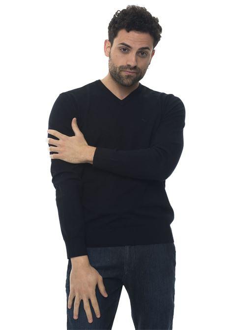 V-neck pullover Emporio Armani | 7 | 8N1MA2-1MPQZ924