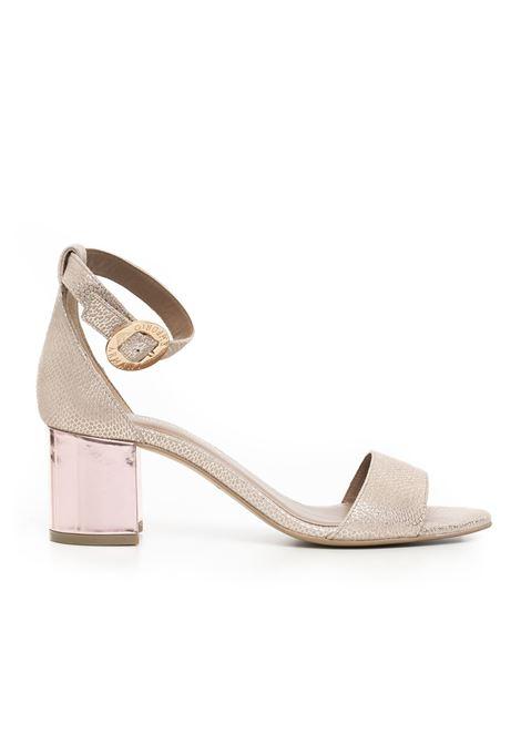 Sandals Emporio Armani | 20000009 | X3P698-XL848A920