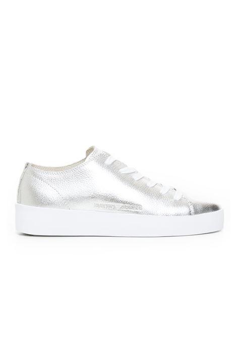 Sneakers Emporio Armani | 5032317 | X3X078-XF33900520