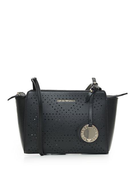 Small shoulder strap bag Emporio Armani | 31 | Y3B084-YGE2A88058