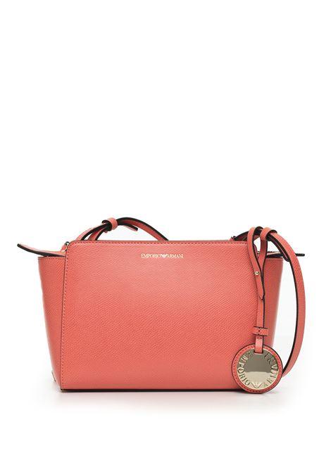 Small shoulder strap bag Emporio Armani | 31 | Y3B084-YH15A83302