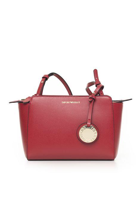 Small shoulder strap bag Emporio Armani | 31 | Y3B084-YH15A88158