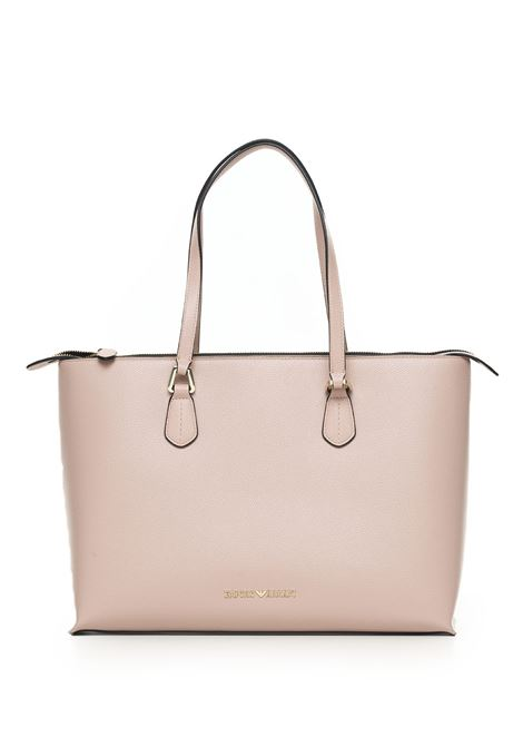 Borsa modello shopper media Emporio Armani | 31 | Y3D118-YH65A800137