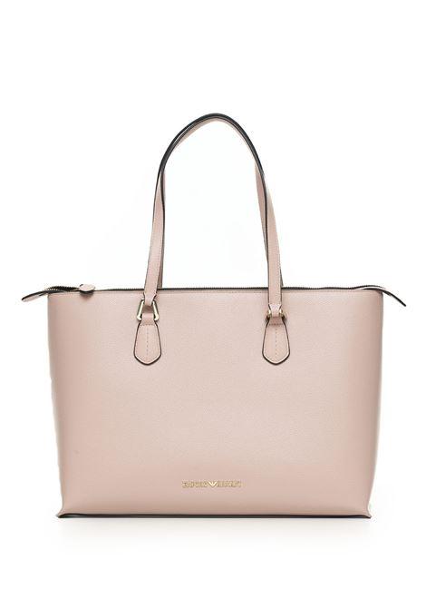 Medium shopping bag Emporio Armani | 31 | Y3D118-YH65A800137