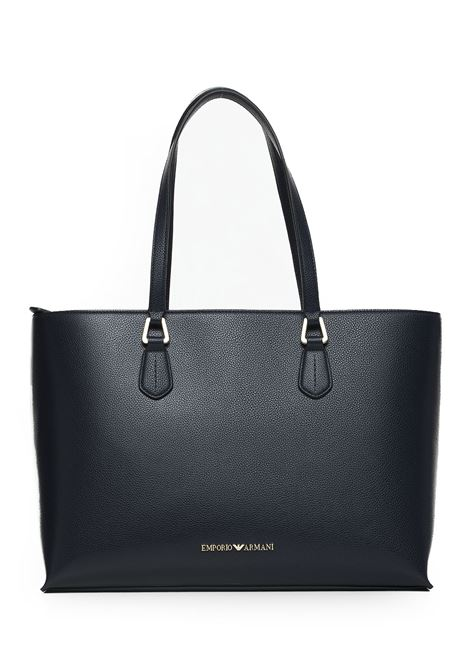 Borsa modello shopper media Emporio Armani | 31 | Y3D118-YH65A80033