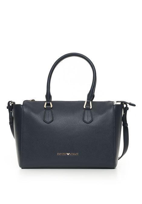 Box bag Emporio Armani | 31 | Y3D137-YH65A80033