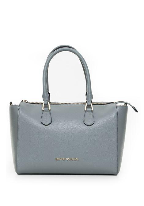 Box bag Emporio Armani | 31 | Y3D137-YH65A80155