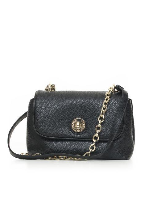 Small shoulder strap bag Emporio Armani | 31 | Y3E132-YGF7A80001
