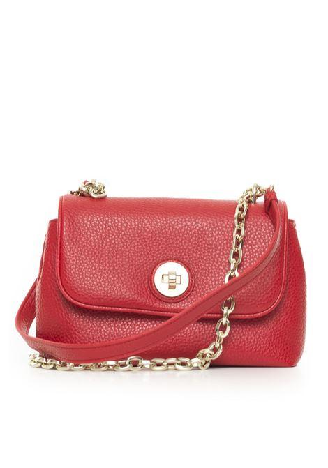 Small shoulder strap bag Emporio Armani | 31 | Y3E132-YGF7A80041