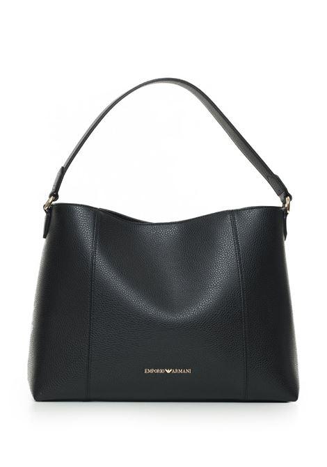 Shopper bag Emporio Armani | 31 | Y3E135-YH22A80001