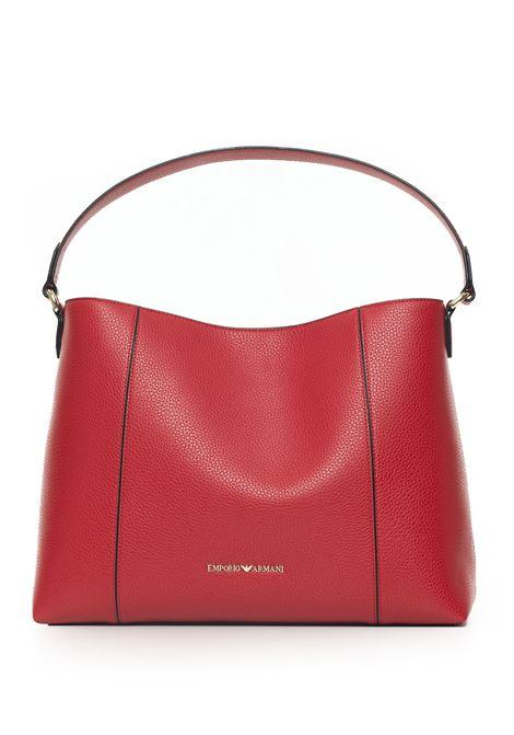 Shopper bag Emporio Armani | 31 | Y3E135-YH22A80041