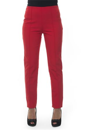 Pantaloni stretch Escada | 9 | 5024888B613