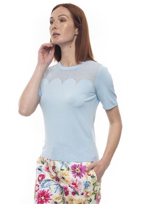 T-shirt Escada | 8 | 5029005B496