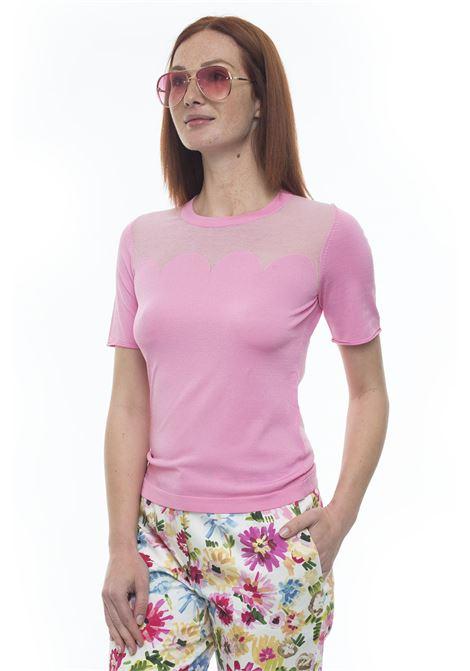 T-shirt Escada | 8 | 5029005B671