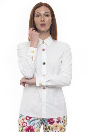 Camicia da donna Escada | 6 | 5030204A100