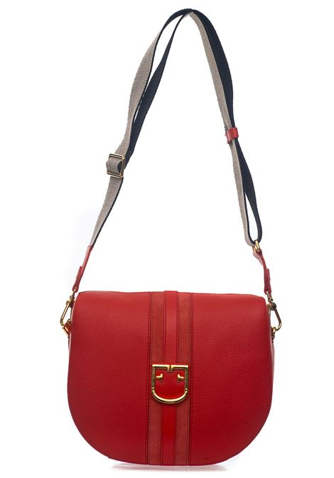 FURLAGIOIABUW2 Medium-size leather bag Furla | 31 | FURLA GIOIA BUW2-O03KISS