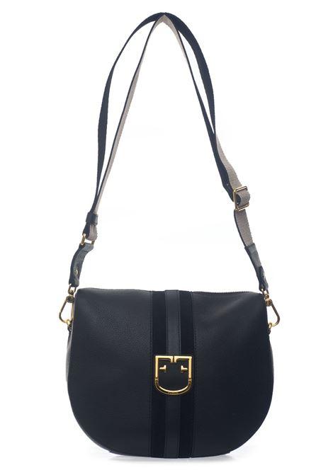 FURLAGIOIABUW2 Medium-size leather bag Furla | 31 | FURLA GIOIA BUW2-O03ONYX
