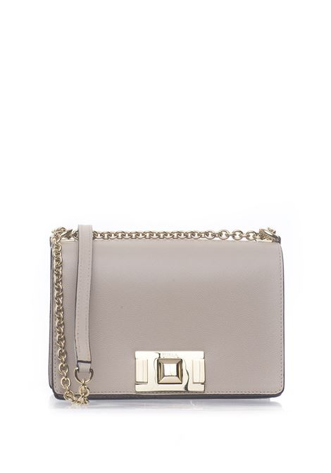 FURLAMIMIBVA6 Small bag in leather Furla | 31 | FURLA MIMI BVA6-Q26DALIA